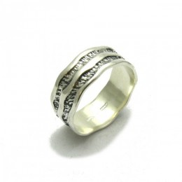 Abielusõrmus - 043