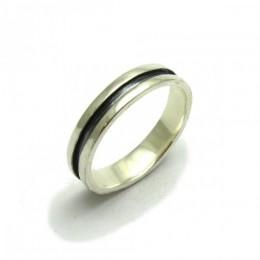 Abielusõrmus - 642