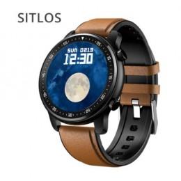 Nutikell SITLOS Bluetooth MT1
