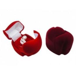 Kinkekarp - kaks südant