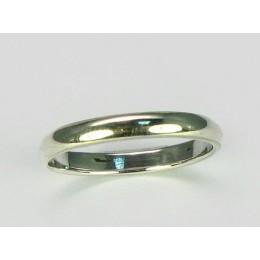 Abielusõrmus 0107004