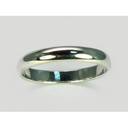 Abielusõrmus 0107005