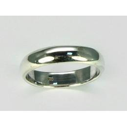 Abielusõrmus 0107006