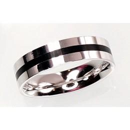 Abielusõrmus 0107028_ON(DP)
