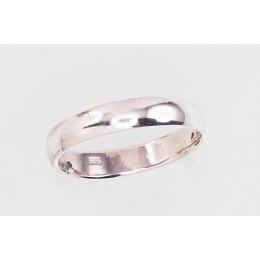 Abielusõrmus 0107029