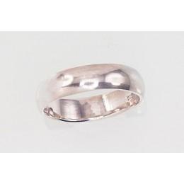 Abielusõrmus 0107030