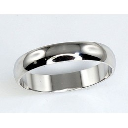 Abielusõrmus 0117004(DP)