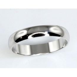 Abielusõrmus 0117004