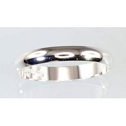 Abielusõrmus 0117005