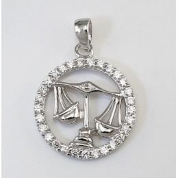 Hõberipats - zodiac sign 0323216_CZ(DP)
