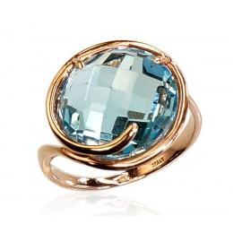 Kuldsõrmus 1100021(Au-R)_TZLB