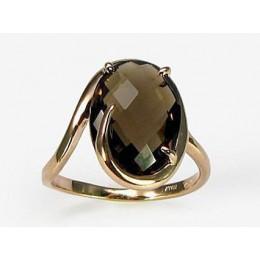 Kuldsõrmus 1100022(Au-R)_KZSM