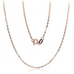 Kuldkett Anchor 1.1 mm kantide teemanttöötlus 1400051(Au-R)