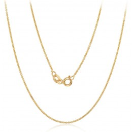 Kuldkett 1400053(AU-Y)