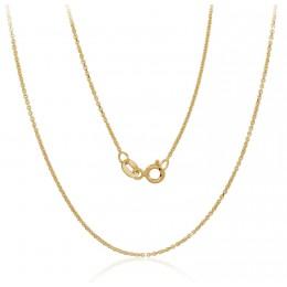 Kuldkett 1400055(AU-Y)