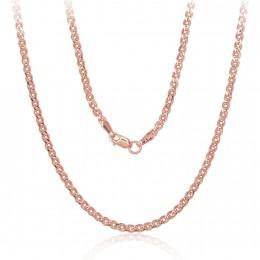 Kuldkett Crandmother 2.1 mm kergendatudkantide teemanttöötlus 1400058(Au-R)