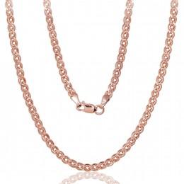 Kuldkett Crandmother 3 mm kergendatudkantide teemanttöötlus 1400059(Au-R)