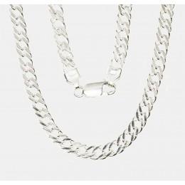 Hõbekett Rombo 5.5 mm kantide teemanttöötlus 2400090