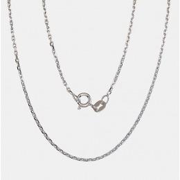 Hõbekett Anchor 1.2 mm kantide teemanttöötlus 2400094(PRh-Gr)