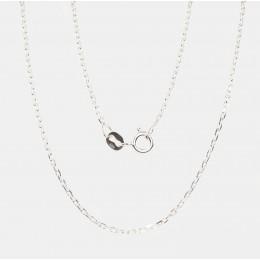 Hõbekett Anchor 1.2 mm kantide teemanttöötlus 2400094
