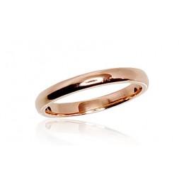 Abielusõrmus 5107001