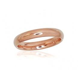 Abielusõrmus 5107020