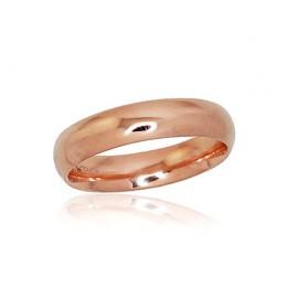 Abielusõrmus 5107021