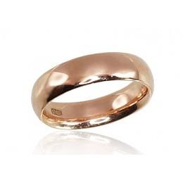 Abielusõrmus 5117001