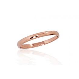 Abielusõrmus 5127001
