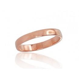 Abielusõrmus 5127002