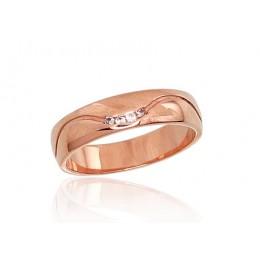 Abielusõrmus 5127003_CZ