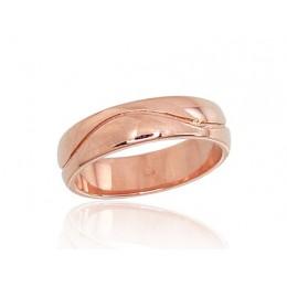 Abielusõrmus 5127004