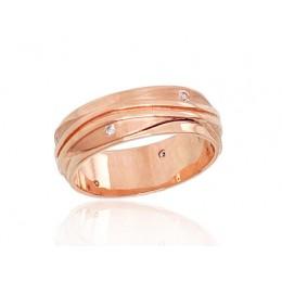 Abielusõrmus 5127005_CZ