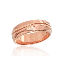 Abielusõrmus 5127006