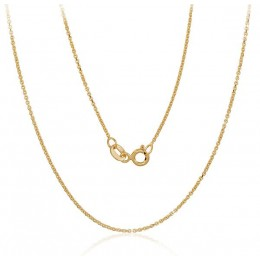 Kuldkett 5409989(Y)