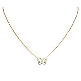 Kuldkett 5501014(Y)